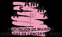 Asamma