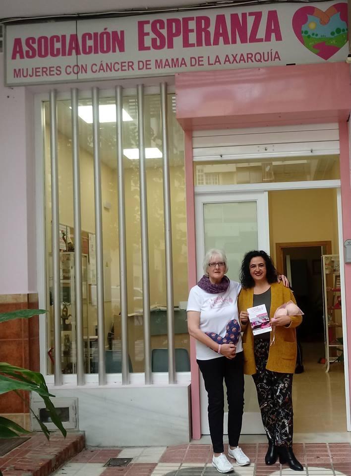 Contacto con mujeres velez malaga [PUNIQRANDLINE-(au-dating-names.txt) 30
